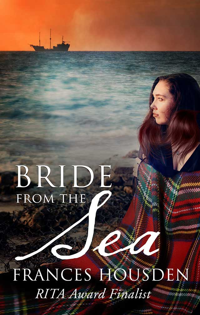 bride-of-sea-book