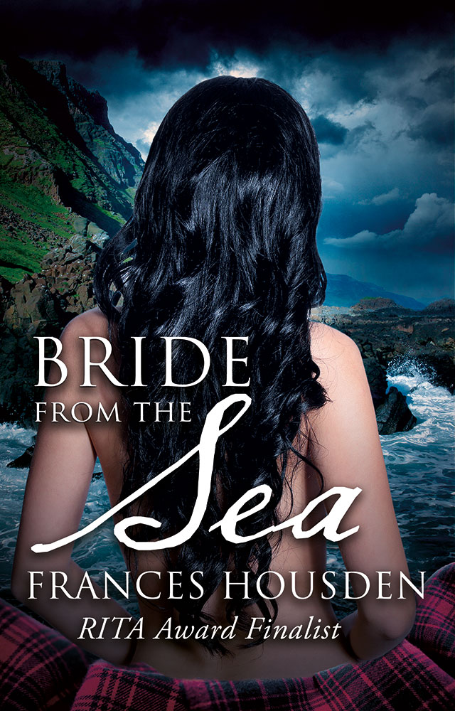 Bride-From-The-Sea-new